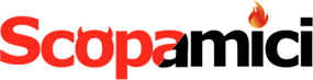 logo Scopamici